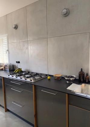 ניצן מטבח אחרי.jpg