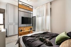 חדר שינה הורים - פרימור