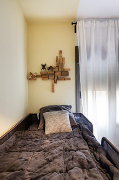 חדר שינה ילדים #1 - פרימור