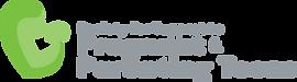 SPTEENS_logo.png