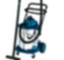 aspirador_de_po_e_liquidos_bt_vc_1450_s_