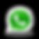limpeza de sofá pelo whatsapp - 11 98020-6545