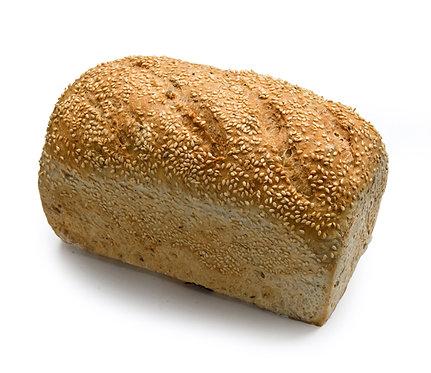 Multigrain Loaf - Cabo Bakery (pre-sliced)