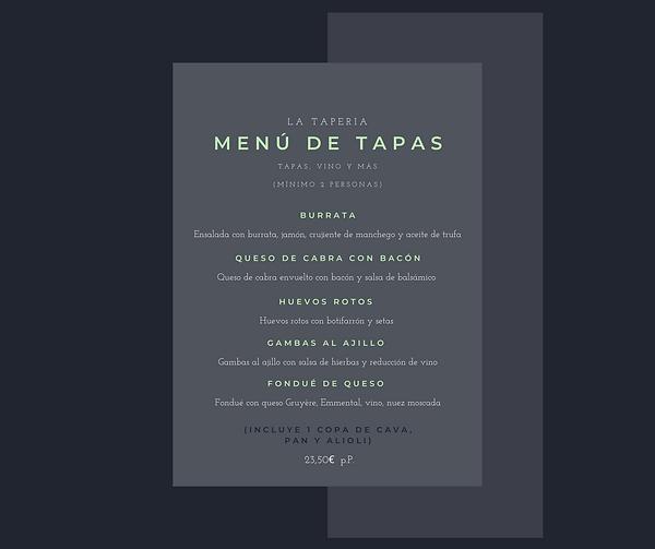 Menú de Tapas.png
