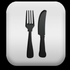 menu_button.png