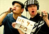 JT & Ryan Hey Ho_edited_edited_edited.jpg