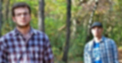 JT & Ryan Serious_edited_edited.jpg