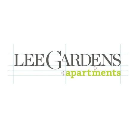 Lee Gardens apartments