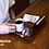 Thumbnail: B.S. HAND DRIP COFFEE SET