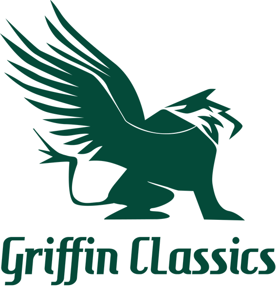 GriffinClassicsGreen.png