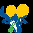 Bivol Trust Logo.png