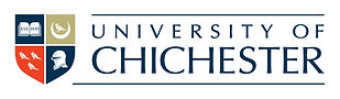University of Chichester logo.jpg