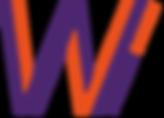LogoFinalColourlowres.png