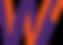 LogoFinalColour.png