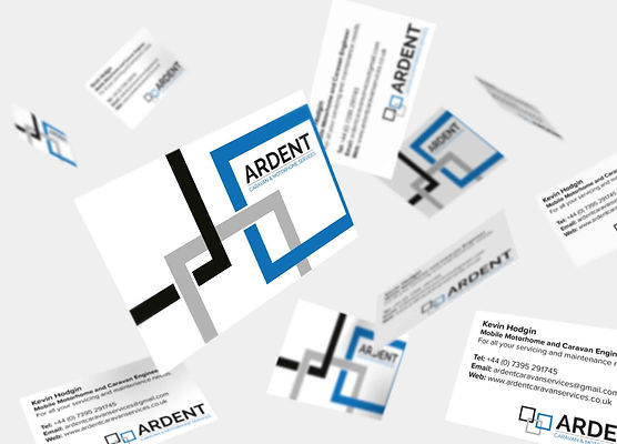 Ardent business card.jpg