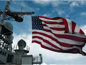 Dummars Consultants LLC Awarded Seaport-e Contract