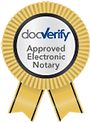 docverify-approved-enotary-small.png