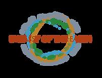 Logokleur.png