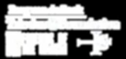 logos-WM.png