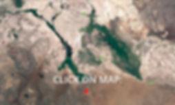 map-wm.jpg