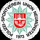 Polizeisporverein Union Neumünstr 1973 e.V.