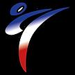 Landesveband Taekwondo Schleswig Holstein