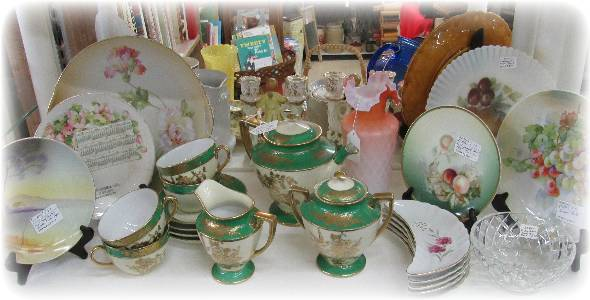 dishes590x300