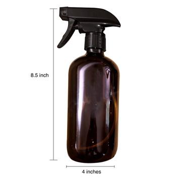 bottle 3.jpg