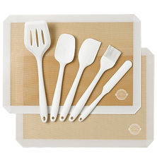 just mats and utensils no bx pic.jpeg