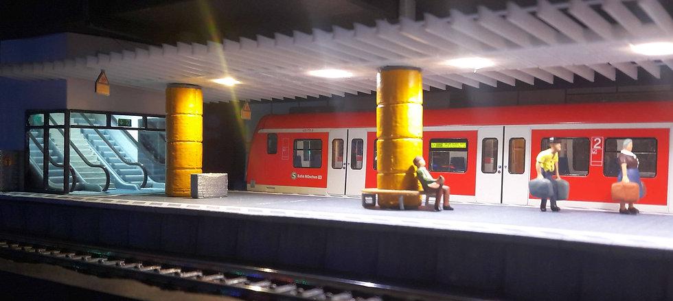 S-Bahn-Tiefbahnhof_Thumbnail_comp.jpg