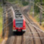 catenary-deutsche-bahn-electric-train-35