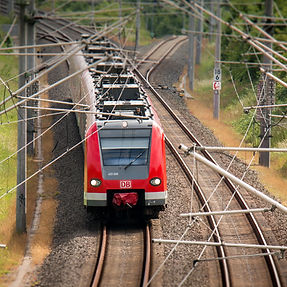 catenary-deutsche-bahn-electric-train-35