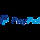 q_Paypal-compressor.png
