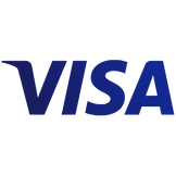 q_Visa-compressor.png