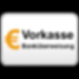 q_Vorkasse-compressor.png