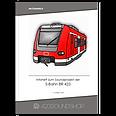 infoheft423thumbnailpng01-compressor.png