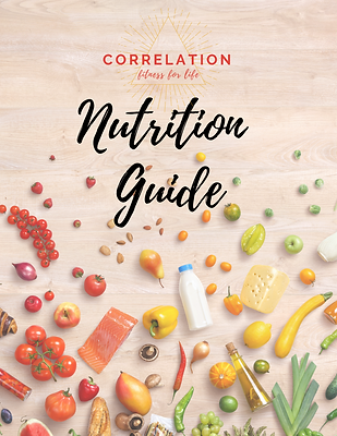 Nutrition Guide.png