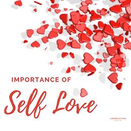 07 Self Love