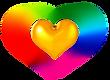 lichtessenzheilung_logo.png