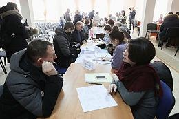 «Восточная верфь» предложила работу сотрудникам «Радиоприбора»
