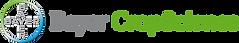 2000px-Logo_BayerCropScience.svg.png