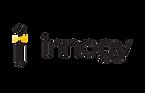 logo-innogy.png
