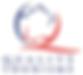 Logo_QT.png