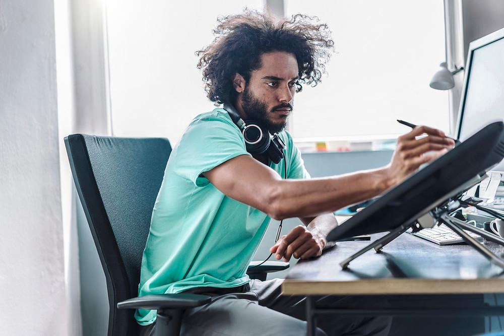 Zeigen Sie Persönlichkeit im Gespräch mit Ihrem SAP Personalberater