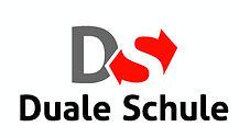 Duale Schule.jpg