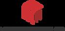 logo_macronegocios.png