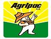 agripac.png