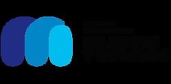 logo_CMAO_BN2 2.png