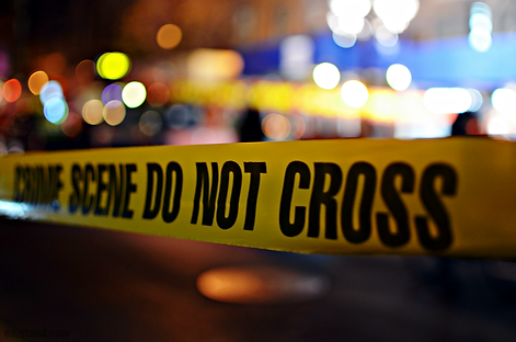 crime-scene-generic_1521462828721_376915