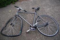 cyclist-hit-by-car.jpg